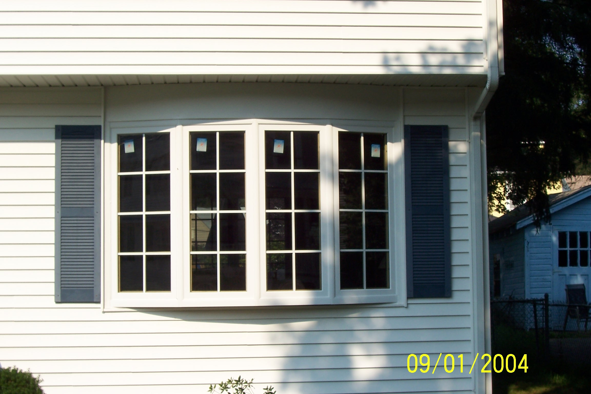 Windows Doors Northshore Window And Siding