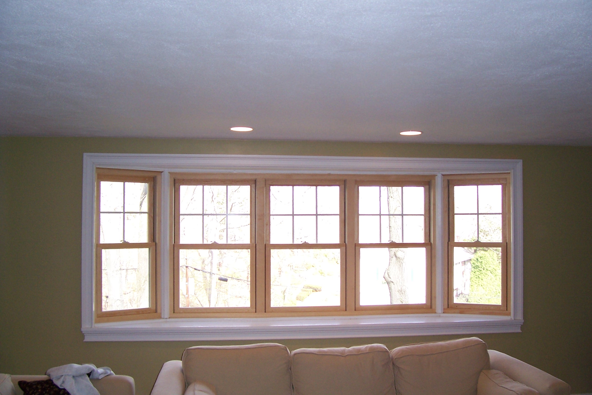 Windows doors northshore window and siding for 5 star windows and doors